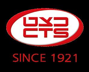 לוגו כצט